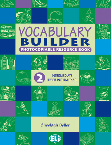 Vocabulary-Builder-2