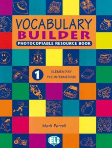 Vocabulary-Builder