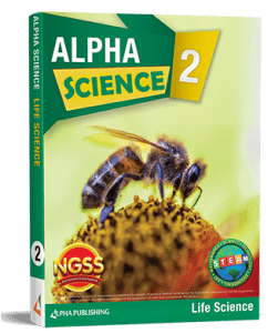 Alpha Science