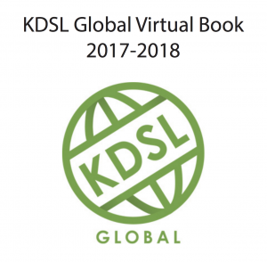 KDSL digital book